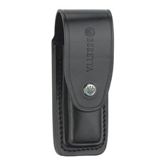Beretta Leather Magazine Holder