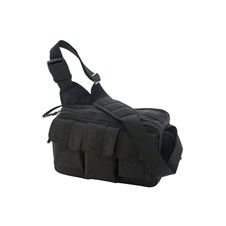 Beretta Tactical Survive Bag