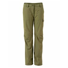 Beretta Women's Quick Dry Pants
