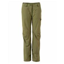 Beretta Women's Quick Dry Pants