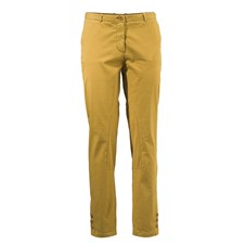 Beretta Pantaloni Donna Country Cotton Sport