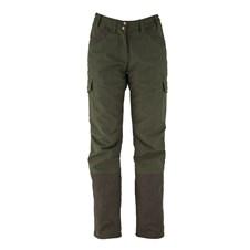 Beretta Woman's Dynamic Pants