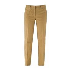 Beretta Pantaloni Donna Country Moleskin Comfort