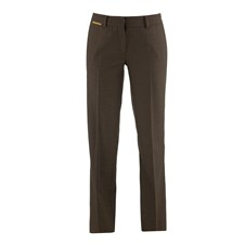 Beretta Country Wool Comfort Woman's Pants