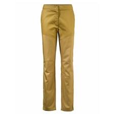 Beretta Women's Upland Pants