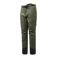 Beretta Pantalon de Chasse Femme Extrelle HeatDry Static GTX®