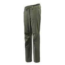 Beretta Extrelle Active Pants Woman