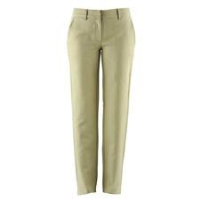 Beretta Classic Pants