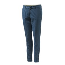 Lily Jodhpur pants Woman