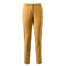 Beretta W's Comfort Moleskin Classic Pants