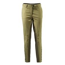Beretta W's Moleskin Sport Pants
