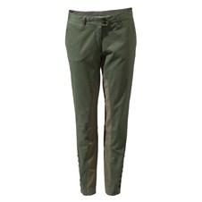 W's Gabardine Sport Pants (Sizes 48, 50)