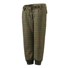 Pantalones impermeables St James