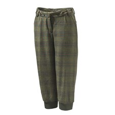 Pantaloni St James Breeks W