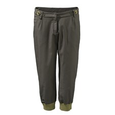 Beretta Breeks Donna St James Cotton