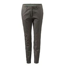 Beretta Women's Jodhpurs Pants