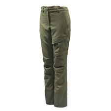 Pantaloni Extrelle HeatDry Pants GTX Donna