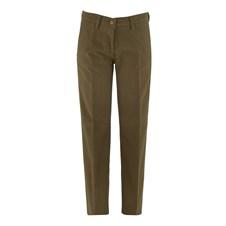 Beretta Maremmana Comfort Woman Pants