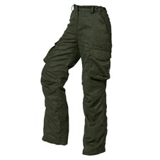 Beretta Forest Woman's Pants