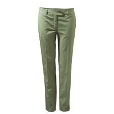 Women's Serengeti Pant