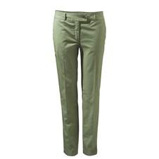 Pantalones Mujer Serengeti