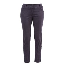 Beretta Woman's Country Corduroy Pants