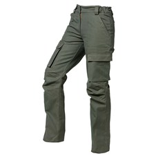 Beretta Pantaloni Donna Adventure