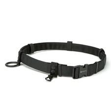 Beretta Tactical Policeman Belt