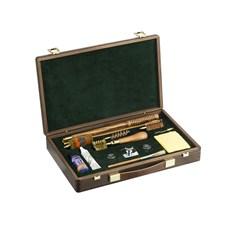 Deluxe Shotgun Cleaning Kit ga12