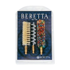 Beretta Shotgun Brushes for ga.20