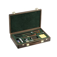Deluxe Rifle Cleaning Kit 9.3x74