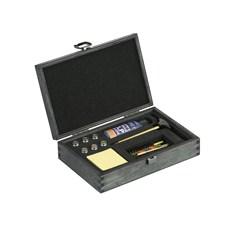 Beretta Cleaning Kit Deluxe per Pistola cal. 9