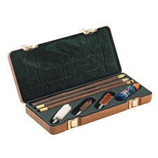 Beretta Shotgun Cleaning Kit with Case for 12 gauge