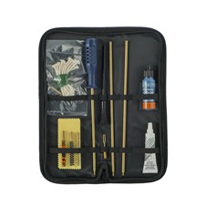 Field Pouch  Rifle Cleaning Kit ga 22/223/5.6