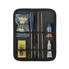 Field Pouch Rifle Cleaning Kit ga 243/6.5-6