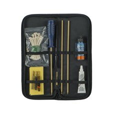 Field Pouch Rifle Cleaning Kit 270/7RM, 7