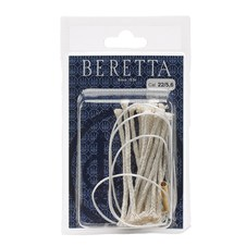 Beretta Rifle Cleaning Ropes cal.308, cal.30.06, cal.300WM, cal.380, cal.8mm