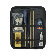 Field Pouch Rifle Cleaning Kit 308/30.06/300/8