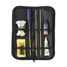 Field Pouch Rifle Cleaning Kit ga 9.3x74