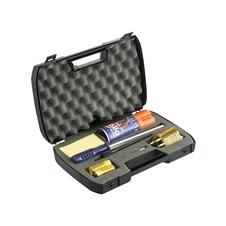 Beretta Kit de Nettoyage Essential pour Fusil cal.12