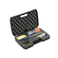Beretta Cleaning kit per Carabina cal. 243/6.5-6
