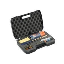 Beretta Essential Cleaning kit cal 9mm