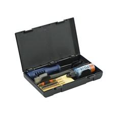 Essential Pistol CK ga 22