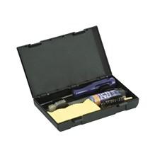 Beretta Essential Pistol CK ga 9