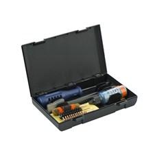Essential Pistol CK ga 44/45