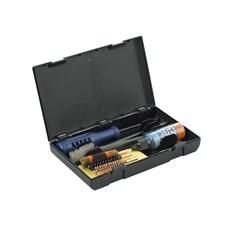 Essential Pistol CK ga 40