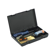Beretta Essential Pistol CK ga 6.35