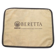 Beretta Clothes