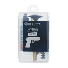 CK pistol ga 7.65