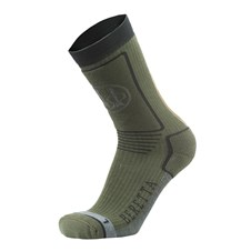 Hunting Short Socks